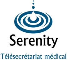 CENTRE D'EXPERTISE EN TELESECRETARIAT MEDICAL A MADAGASCAR - SERENITY CENTER