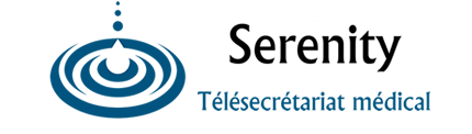CENTRE D'EXPERTISE EN TELESECRETARIAT MEDICAL A MADAGASCAR - SERENITY CENTER